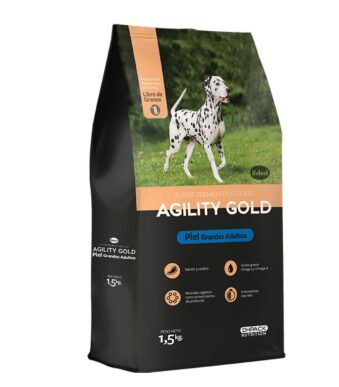agility_gold_grandes_adultos_piel