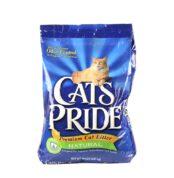 arena_cats_pride_natural